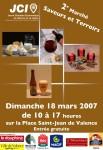medium_Affiche_marché_saveurs.jpg