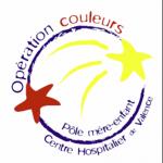 medium_petit_logo_operation_couleurs.png
