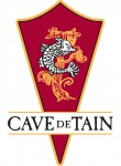 Cave de Tain.jpg