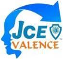 logo JCEV.jpg