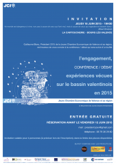 INVITATION 18 JUIN 2015.PNG