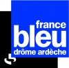 logo FRANCE BLEU NEW[1].jpg