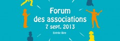 forumdesassociations2013.jpg