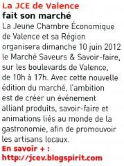 Article Economie Drômoise - mai juin 2012.jpg