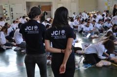 JCI.JPG