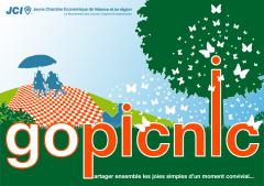 JCEV-LOGO_Picnic_2013.png