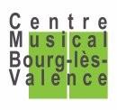 Centre Musical BLV.jpg