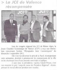 Article EV - 17122011.jpg