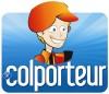 colporteur_5x5.jpg
