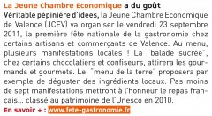 FNG - Article Journal CCI l'Economie dromoise - 072011.jpg