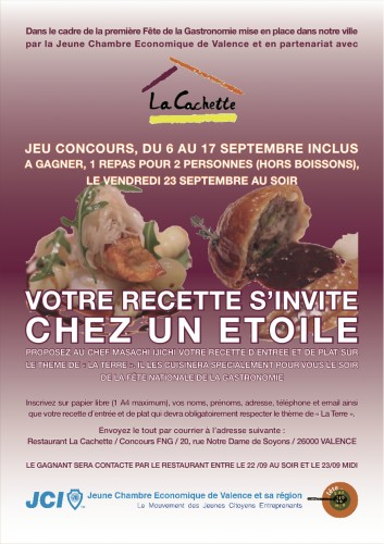 Flyer Concours.jpg