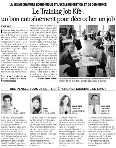 Article Dauphiné.jpg
