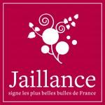 JAILLANCE.jpg