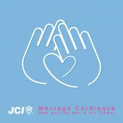 logo massage cardiaque.JPG