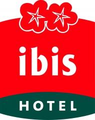 Hotels Ibis.jpg
