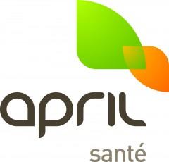 APRIL Santé.jpg