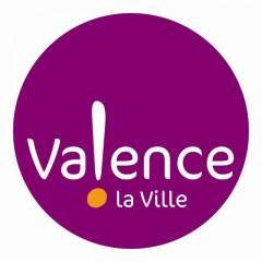 Ville de Valence.jpg