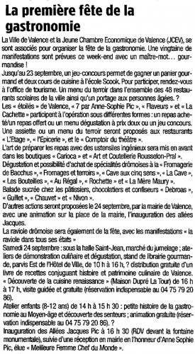 FNG - Article Drôme Hebdo 22092011.jpg