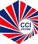 CCI Drôme.JPG