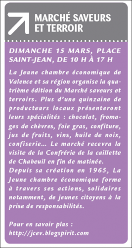 article mairie.png
