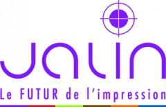 JALIN logo 2010.jpg