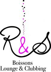 Rose & Sens.jpg