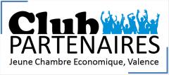 Logo Club Partenaires JCE Valence.png