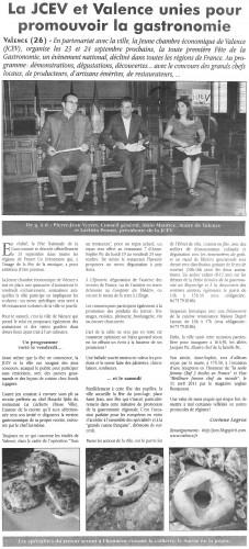 FNG Article L'EV 17092011.jpg
