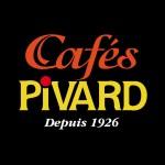 CAFES PIVARD.JPG