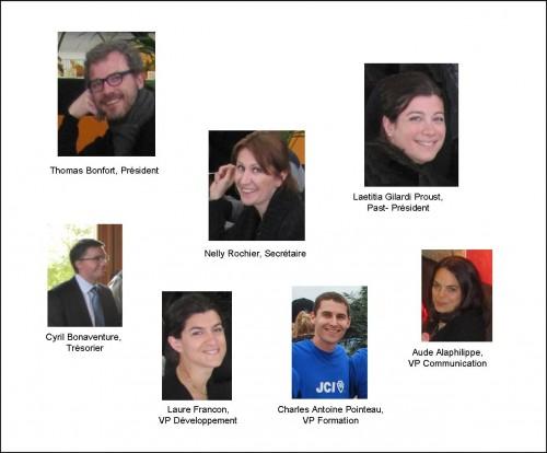 bureaujcev2012.jpg