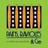 Pain Ravioles et Cie.jpg