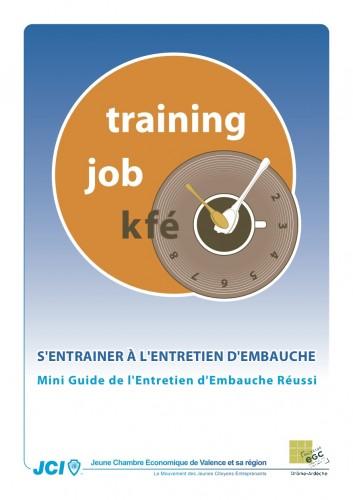 TJK Guide 01.jpg