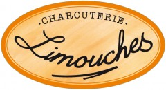 Charcuterie des LIMOUCHES.jpg
